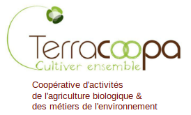 terracoopa montpellier.png